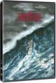 Cover Dvd La tempesta perfetta