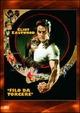 Cover Dvd DVD Filo da torcere