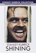 Film Shining Stanley Kubrick