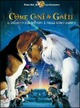 Cover Dvd DVD Come cani e gatti