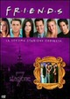 Cover Dvd DVD Friends - Stagione 7