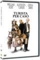 Cover Dvd DVD Turista per caso