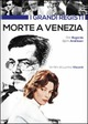 Cover Dvd DVD Morte a Venezia