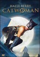 Cover Dvd Catwoman