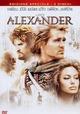 Cover Dvd Alexander