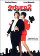 Cover Dvd DVD Arturo 2 on the rocks