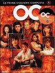 Cover Dvd DVD The O.C. - Stagione 1