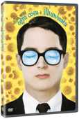 Film Ogni cosa è illuminata (DVD) Liev Schreiber