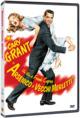 Cover Dvd DVD Arsenico e vecchi merletti