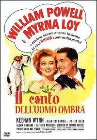 Il Canto Dell'Uomo Ombra (1947)