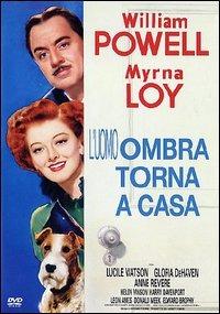 L'Uomo Ombra Torna A Casa (1944)