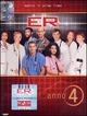 Cover Dvd DVD ER Medici in prima linea - Stagione 4