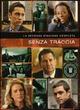 Cover Dvd DVD Senza traccia