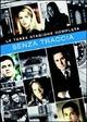 Cover Dvd Senza traccia