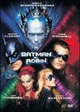 Cover Dvd DVD Batman & Robin