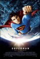 Cover Dvd DVD Superman Returns