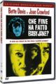 Cover Dvd DVD Che fine ha fatto Baby Jane?