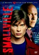 Cover Dvd DVD Smallville