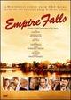 Cover Dvd DVD Empire Falls - Le cascate del cuore