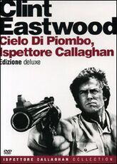Film Cielo di piombo ispettore Callaghan James Fargo