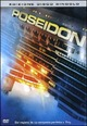 Cover Dvd Poseidon