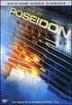 Cover Dvd DVD Poseidon