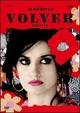 Cover Dvd Volver - Tornare