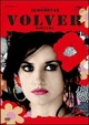 Cover Dvd DVD Volver - Tornare