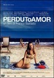 Cover Dvd Perduto Amor