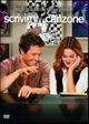 Cover Dvd DVD Scrivimi una canzone
