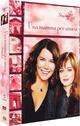 Cover Dvd DVD Una mamma per amica - Stagione 7