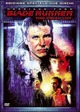 Cover Dvd Blade Runner: The Final Cut