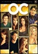 Cover Dvd DVD The O.c.