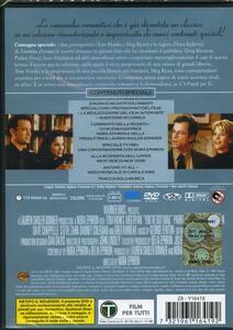 C'è posta per te<span>.</span> Edizione deluxe di Nora Ephron - DVD - 2