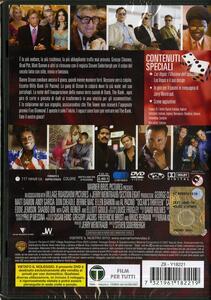 Ocean's 13 di Steven Soderbergh - DVD - 2