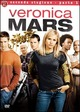 Cover Dvd Veronica Mars