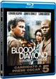 Cover Dvd DVD Blood Diamond - Diamanti di sangue