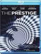 Cover Dvd DVD The Prestige