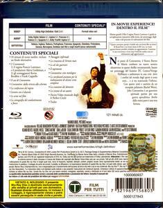 Constantine di Francis Lawrence - Blu-ray - 2