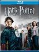 Cover Dvd DVD Harry Potter e il calice di fuoco