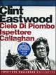 Cover Dvd DVD Cielo di piombo, ispettore Callaghan