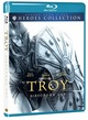Cover Dvd DVD Troy