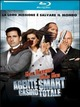 Cover Dvd Agente Smart - Casino totale