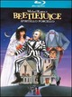 Cover Dvd DVD Beetlejuice - Spiritello porcello