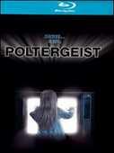 Film Poltergeist. Demoniache presenze Tobe Hooper