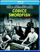 Cover Dvd DVD Codice: Swordfish
