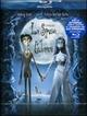 Cover Dvd DVD La sposa cadavere