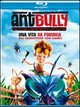 Cover Dvd DVD The Ant Bully - Una vita da formica