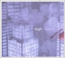 North - Vinile LP di Logh