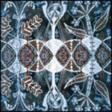 Kellari Juniversumi - CD Audio di Kemialliset Ystavat